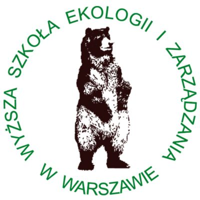 University of Ecology and Management